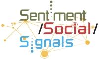 Sentiment/Social/Signals
