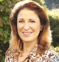 Fiona McNeill, SAS