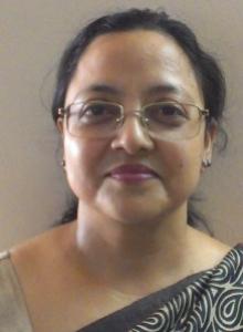 Dr. Lipika Dey, Tata Consultancy Services
