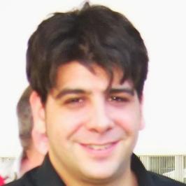 Oscar Munoz, Havas Media