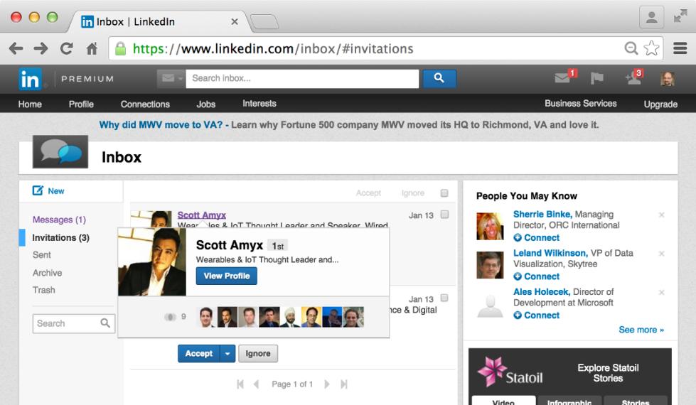 LinkedInAmyx1