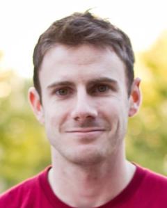 Affectiva Principal Scientist Daniel McDuff