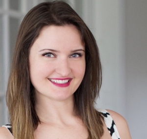 Diana Lucaci, True Impact Marketing